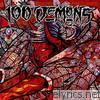 100 Demons Lord Have Mercy lyrics