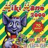 Miki Manó 2000