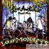 100 Monkeys - Live and Kickin 1