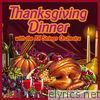Thanksgiving Dinner with the 101 Strings Orchestra