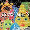 1200 Mic's