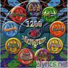 1200 Mics Ayahuasca lyrics