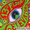 13th Floor Elevators - The Psychedelic World Of The 13Th Floor Elevators