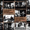 Three Wishes: Part Time Punks Sessions - EP