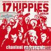 17 Hippies chantent en français