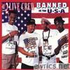 2 Live Crew - Banned In the USA (Clean)