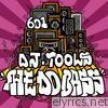 We Do Bass (DJ Tools)