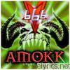 AmokK (Special Maxi Edition)