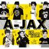 A-Jax 2nd Mini Album 'Insane' - EP