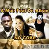 No Coke (feat. Dr. Alban) - Single