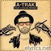A-trak - Ray Ban Vision - Single