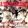 Colosseum Crash - EP
