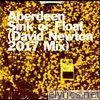 Sink or Float (David Newton Mix) - Single
