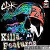 Abk Killa Features