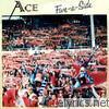 Ace - Five-a-Side