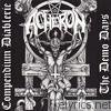 Acheron - Compendium Diablerie: The Demo Days