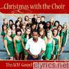 Christmas with the Choir