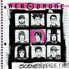 Sceneboy - EP