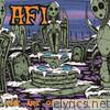Afi - The Art of Drowning
