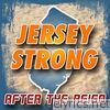 Jersey Strong - Single