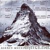 Mountain At My Gates - Single