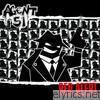 Agent 51 - Red Alert