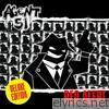Agent 51 - Red Alert (Deluxe Edition)