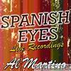 Spanish Eyes: Live Recordings