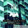 Sing Me to Sleep (Marshmello Remix) - Single