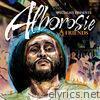 Specilaist Presents Alborosie & Friends