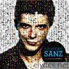 Alejandro Sanz - Colécción Definitiva (Versión Deluxe)