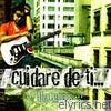 Alex Campos - Cuidaré de Ti