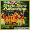 South Seas Adventure (Original Soundtrack)