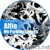 My Parking Lady EP