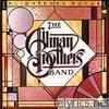 Allman Brothers Band Can't Take It With You lyrics