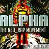 The Neo Rap Movement