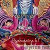 Ayahuanina - Single