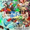 JunkFood - EP