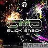 Slick Snack - EP