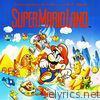 Supermarioland - EP