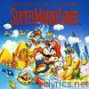 Super Mario Land (feat. M.C. Mario) - EP