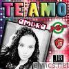 Te Amo (Best Hit Bachata Version) - Single
