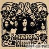 American Minor - Buffalo Creek - EP