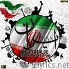 Iran - Single