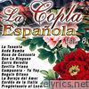 La Copla Española, Vol. 8