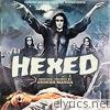 Hexed (Psuedo Motion Picture Soundtrack)