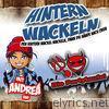 Hintern Wackeln - Single