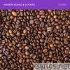 Coffee (feat. Cuckoo) - Single