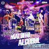 Maldito Alcohol - Single