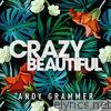 Crazy Beautiful - EP